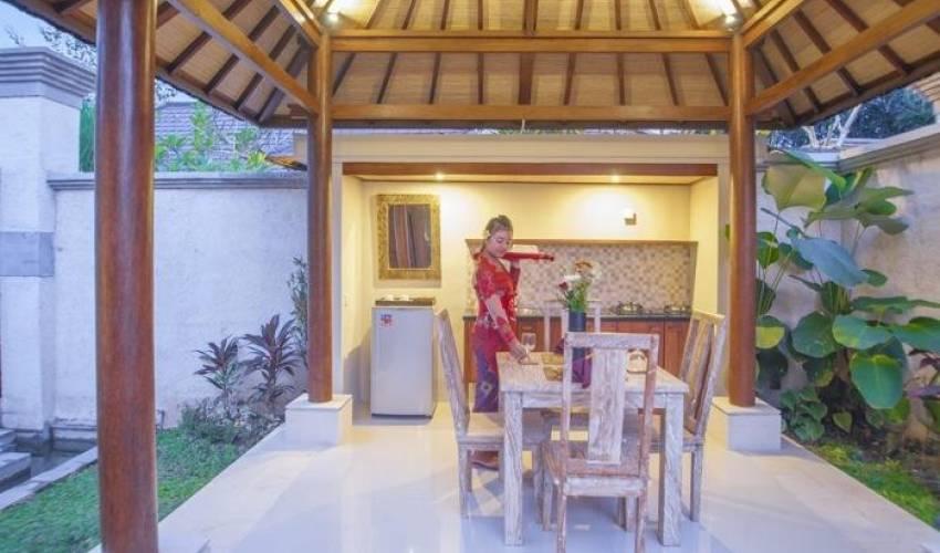 Villa 3630 in Bali Main Image