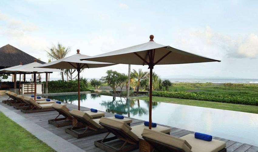 Villa 3631 in Bali Main Image