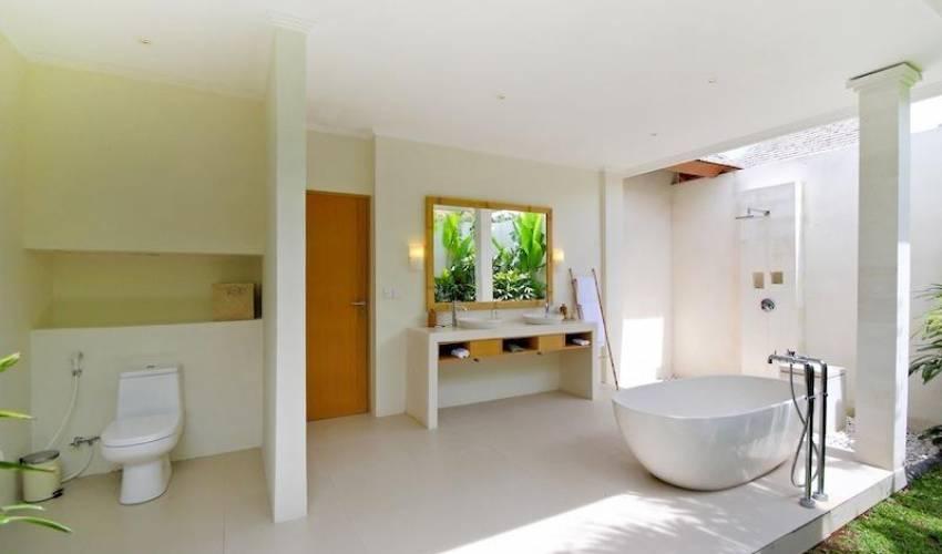 Villa 3632 in Bali Main Image