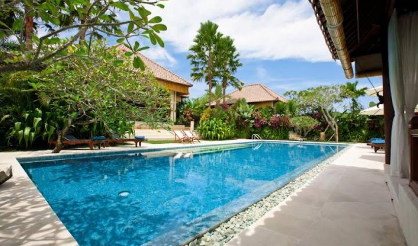 Villa 326 in Bali Main Image