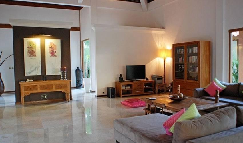 Villa 3104 in Bali Main Image