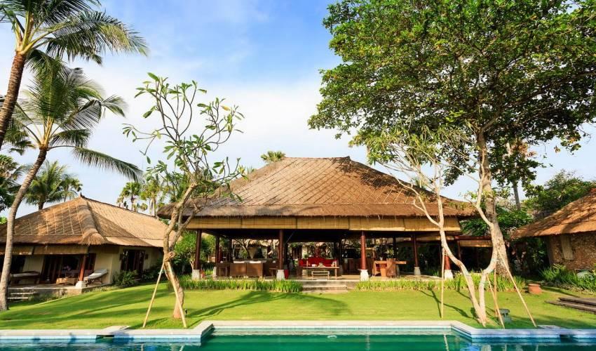 Villa 336 in Bali Main Image
