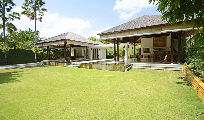 Villa 337 in Bali Main Image