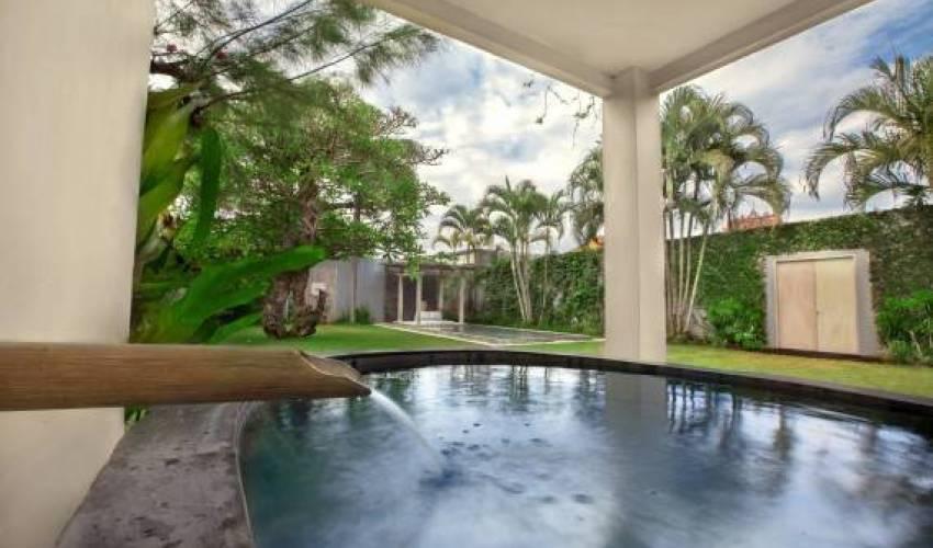 Villa 341 in Bali Main Image