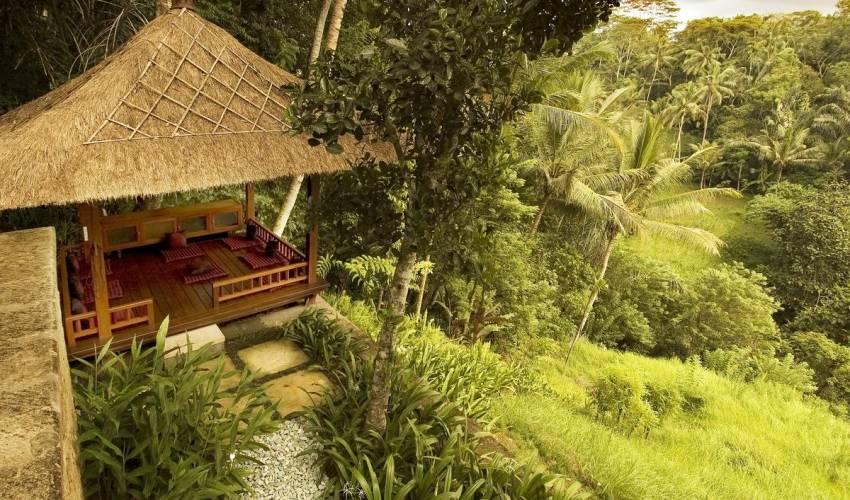 Villa 343 in Bali Main Image