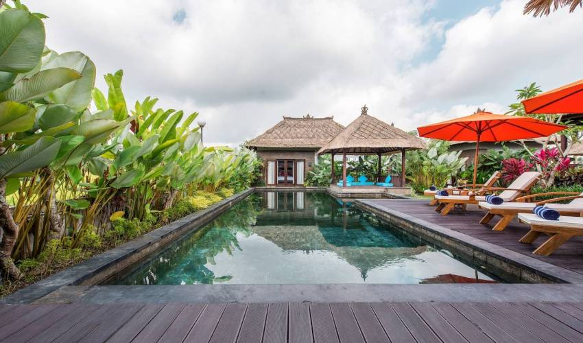 Villa 349 in Bali Main Image