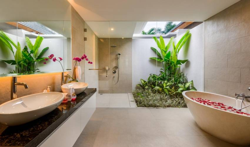 Villa 3106 in Bali Main Image