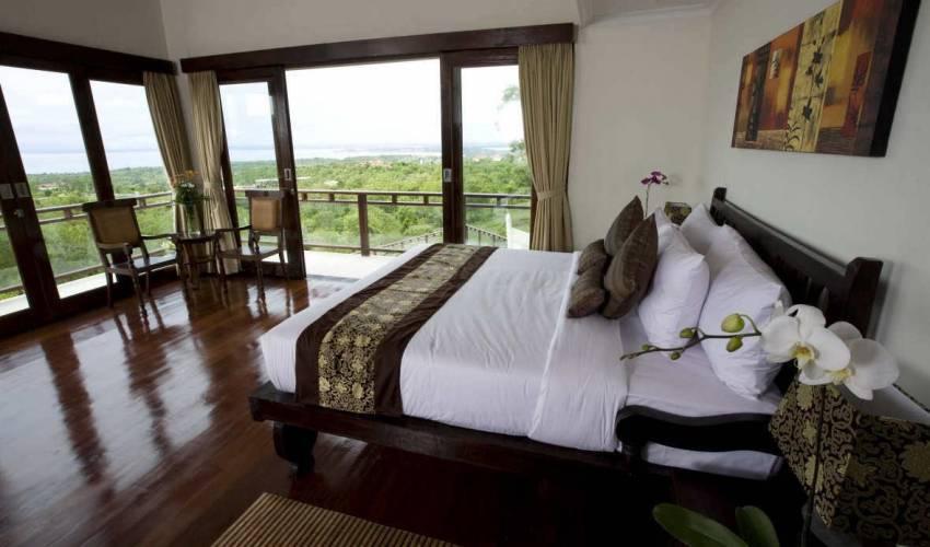 Villa 3635 in Bali Main Image