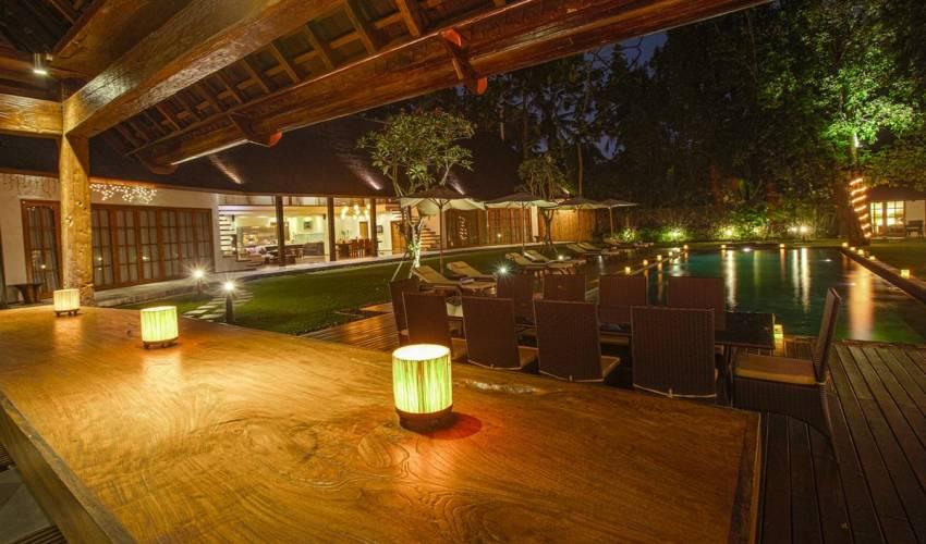 Villa 3636 in Bali Main Image