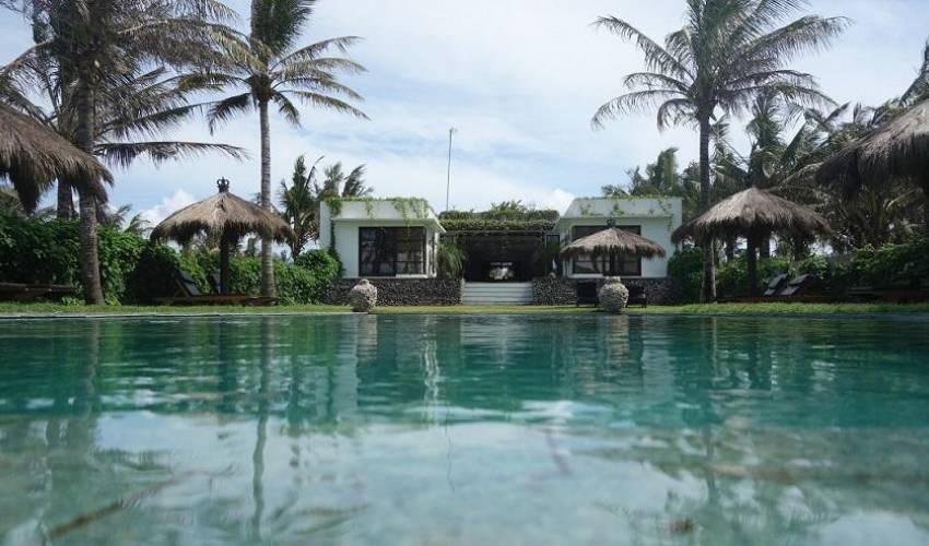 Villa 354 in Bali Main Image