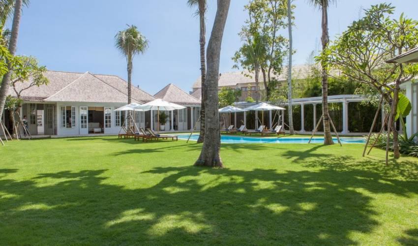 Villa 3637 in Bali Main Image
