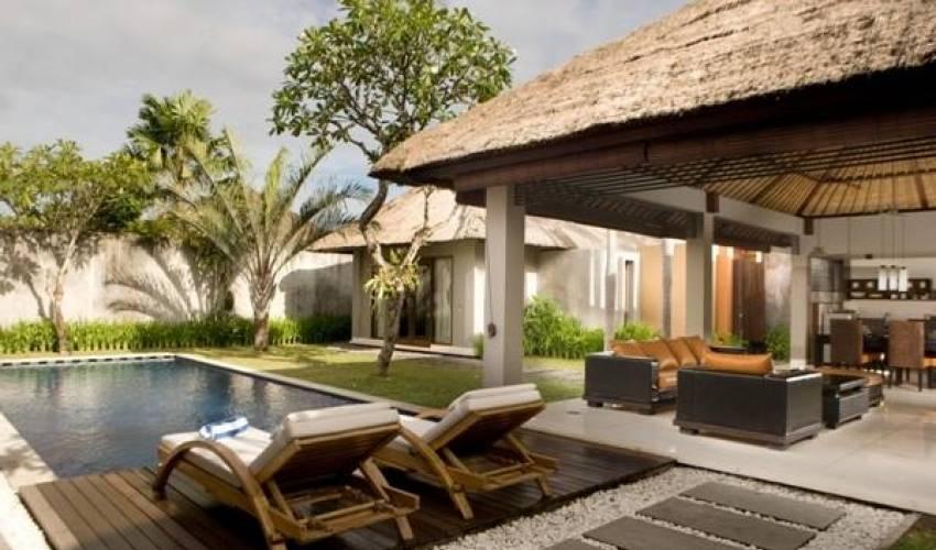 Villa 3638 in Bali Main Image