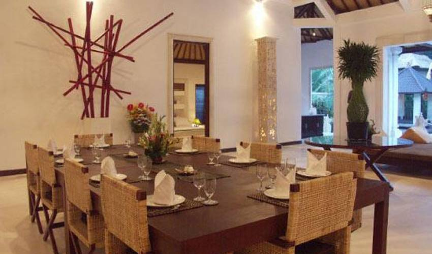 Villa 365 in Bali Main Image