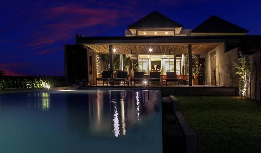 Villa 3639 in Bali Main Image