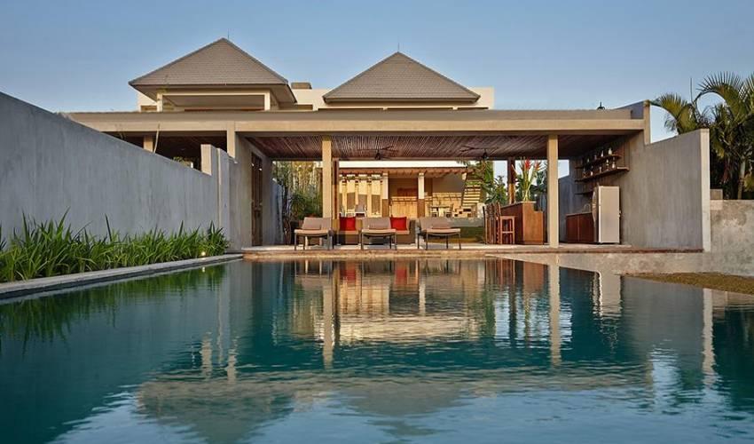 Villa 3640 in Bali Main Image