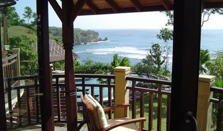 Villa 356 in Bali Main Image