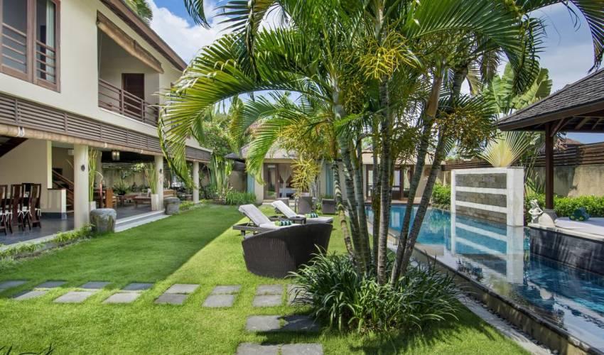 Villa 3641 in Bali Main Image