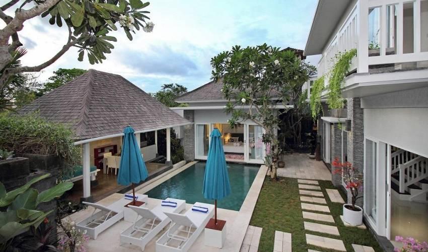 Villa 3644 in Bali Main Image
