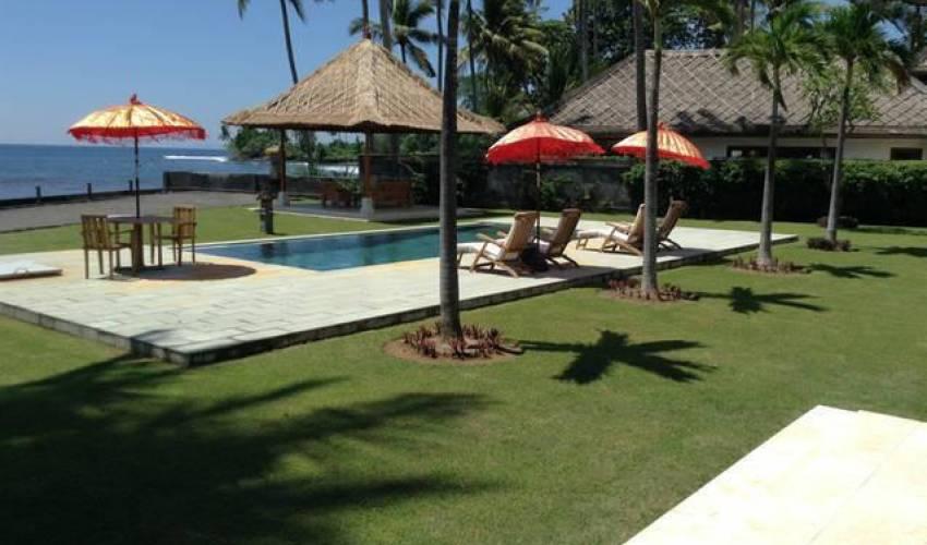 Villa 358 in Bali Main Image