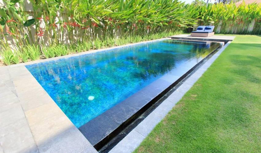Villa 3645 in Bali Main Image
