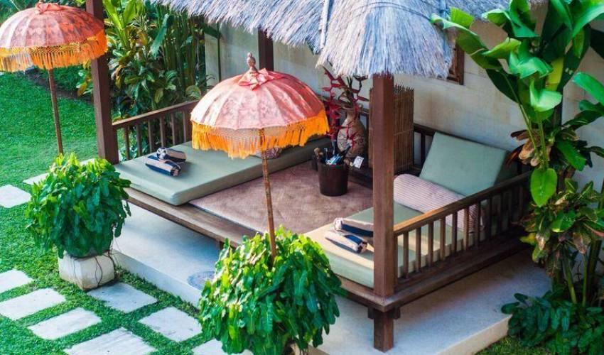 Villa 3646 in Bali Main Image