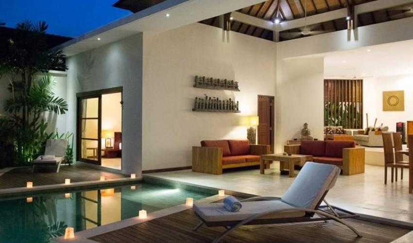 Villa 3647 in Bali Main Image