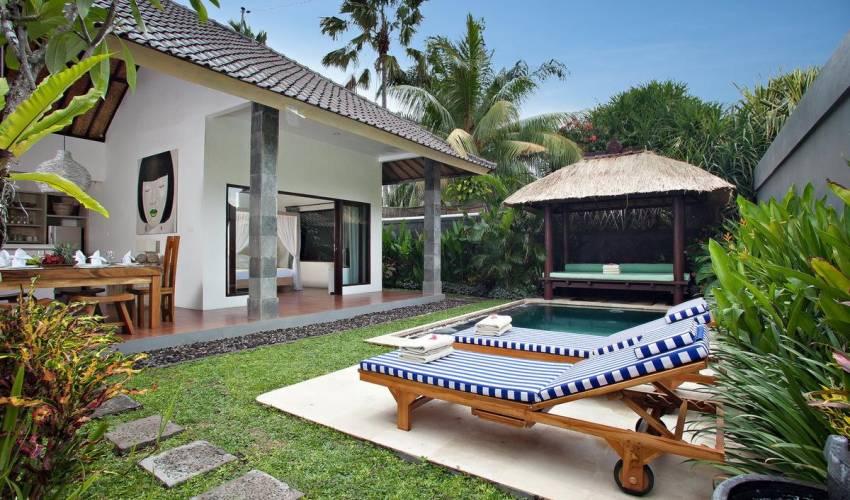 Villa 3648 in Bali Main Image