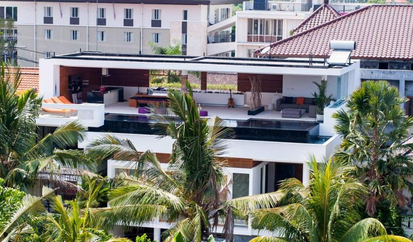 Villa 3650 in Bali Main Image