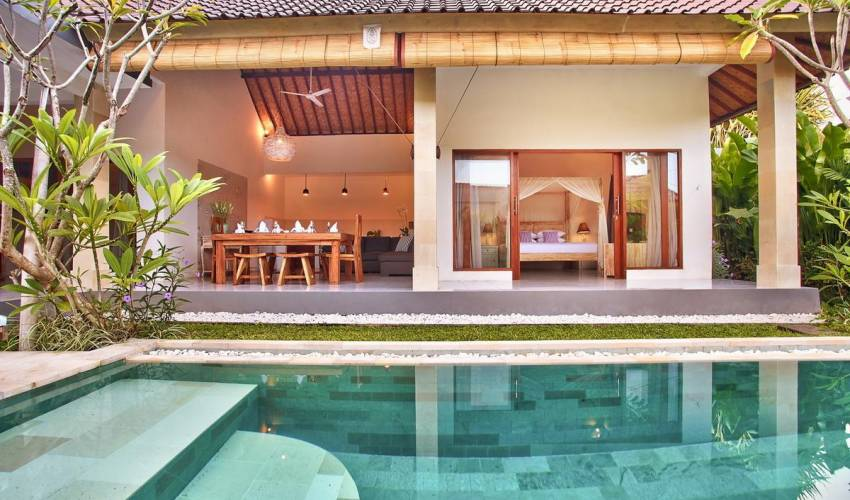 Villa 3649 in Bali Main Image