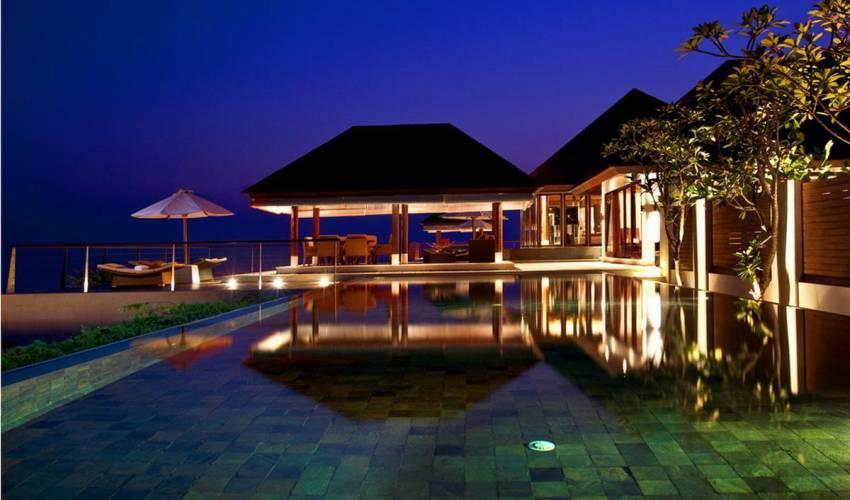 Villa 3652 in Bali Main Image