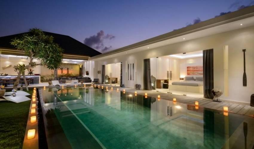 Villa 3653 in Bali Main Image