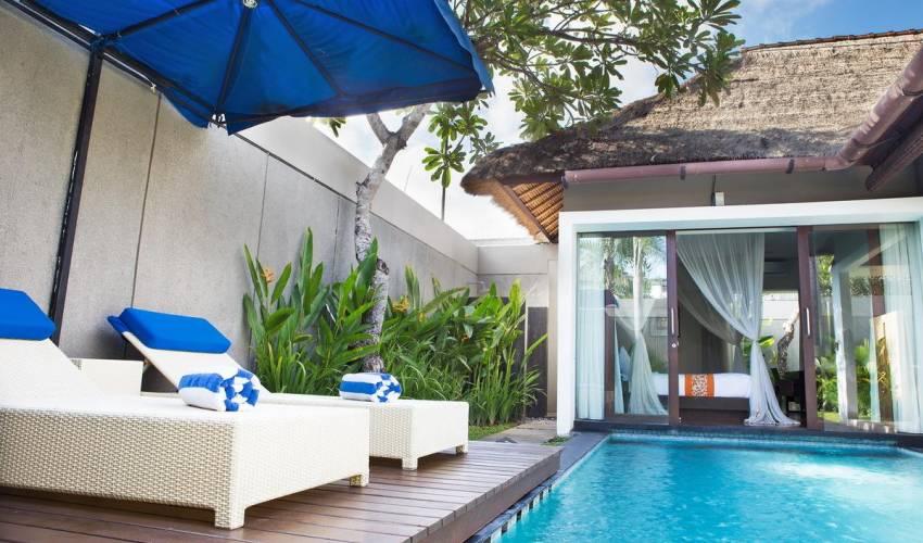 Villa 3654 in Bali Main Image