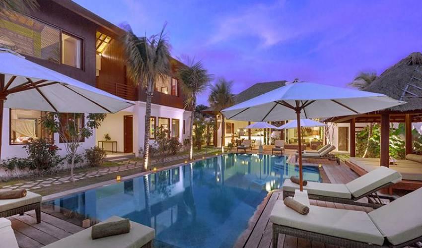 Villa 3655 in Bali Main Image