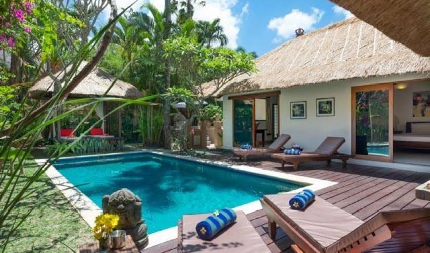 Villa 3656 in Bali Main Image