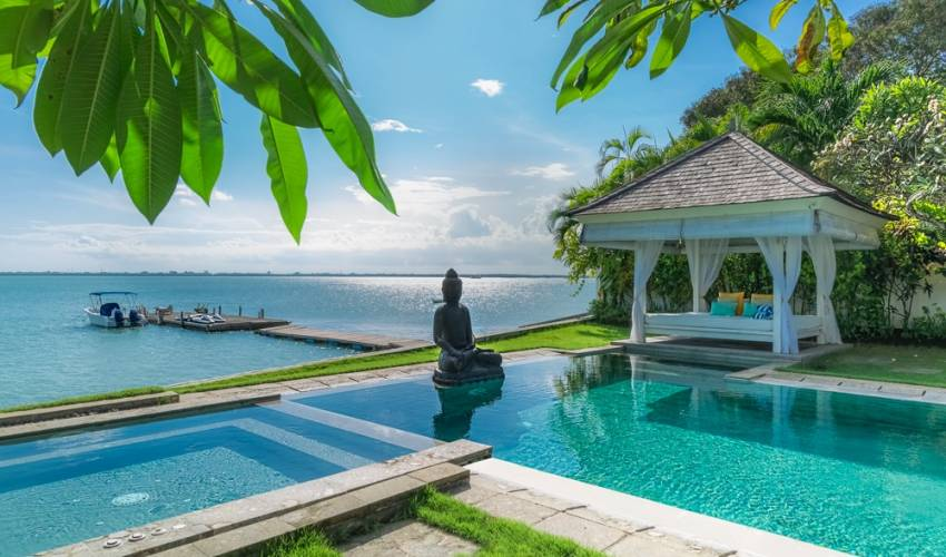 Villa 361 in Bali Main Image