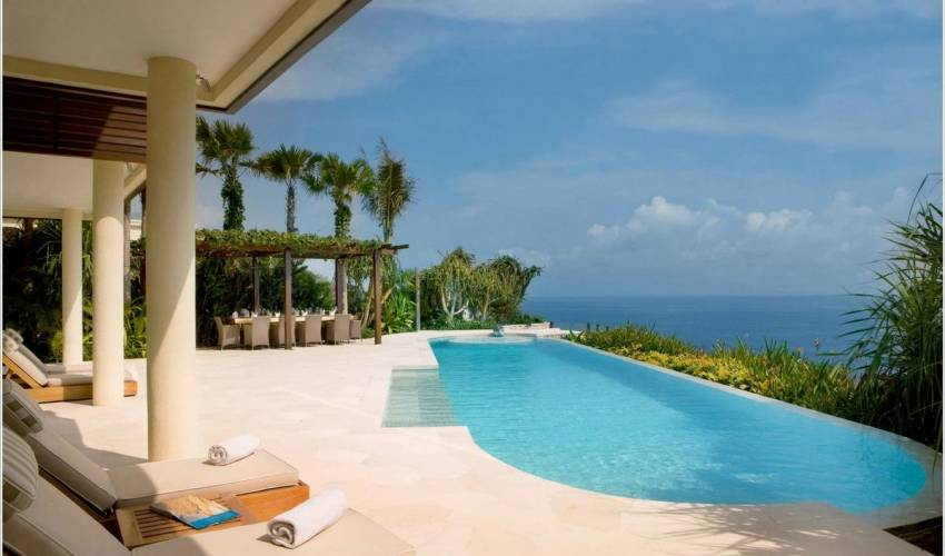 Villa 3657 in Bali Main Image