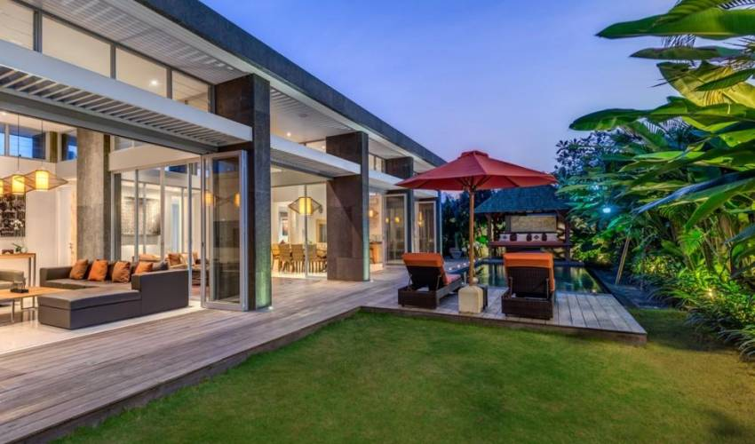 Villa 3105 in Bali Main Image