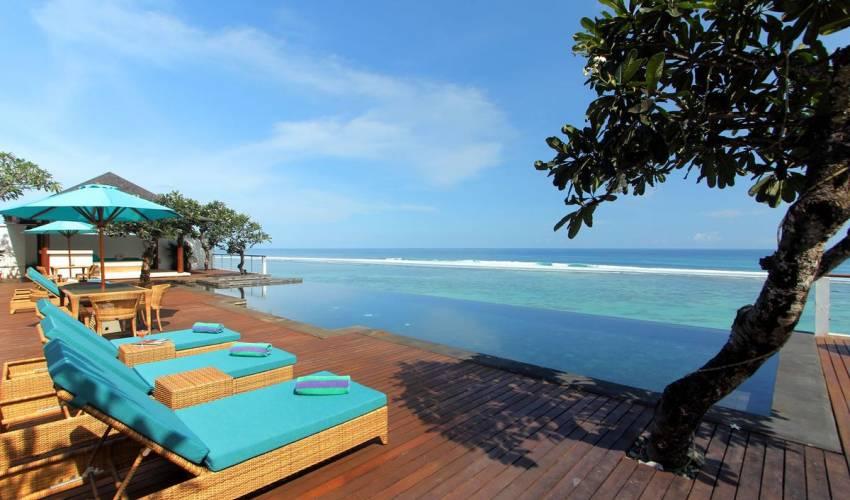 Villa 3658 in Bali Main Image