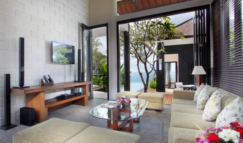 Villa 3659 in Bali Main Image