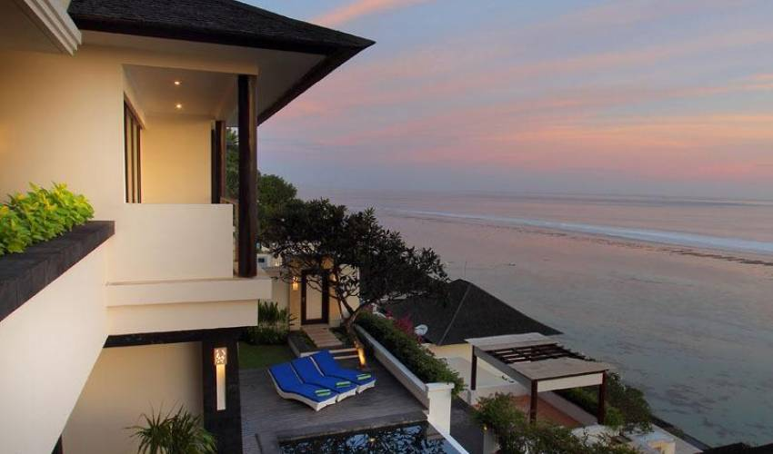 Villa 3660 in Bali Main Image