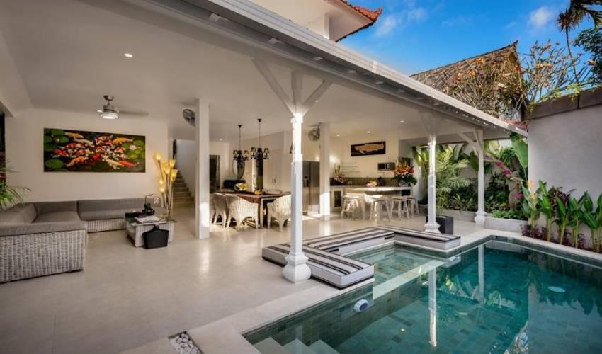 Villa 3661 in Bali Main Image