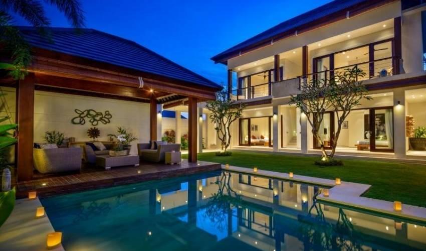 Villa 3663 in Bali Main Image