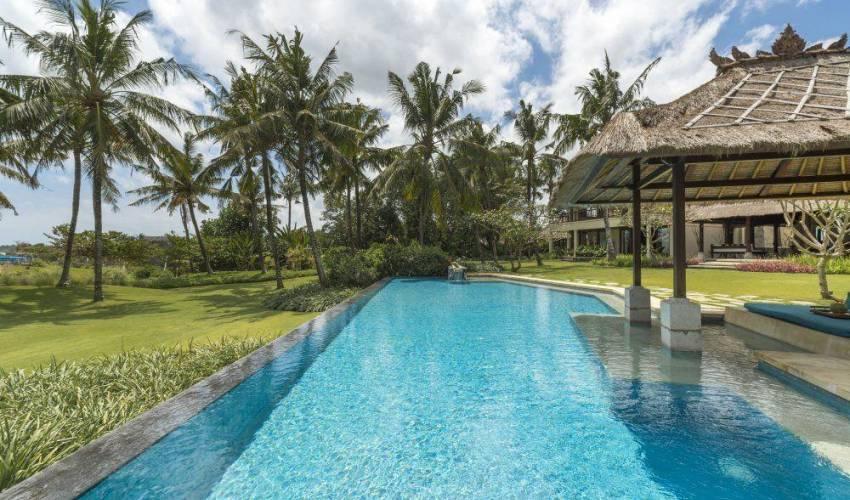 Villa 372 in Bali Main Image