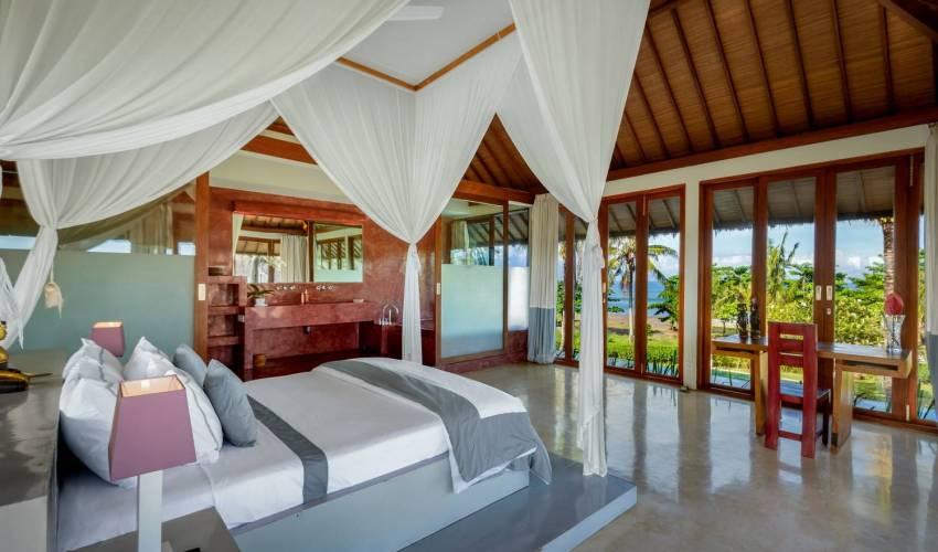 Villa 373 in Bali Main Image