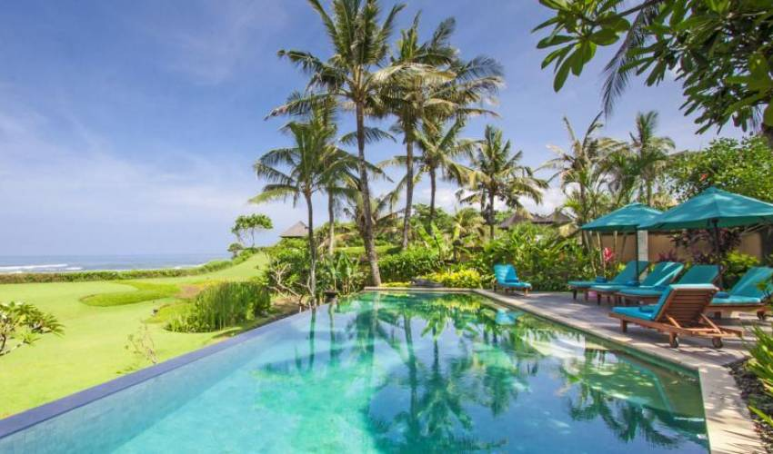 Villa 374 in Bali Main Image