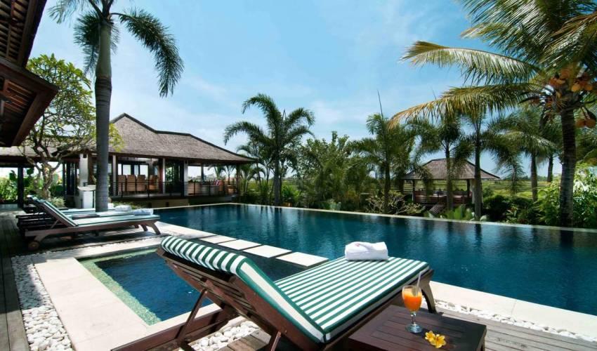 Villa 375 in Bali Main Image