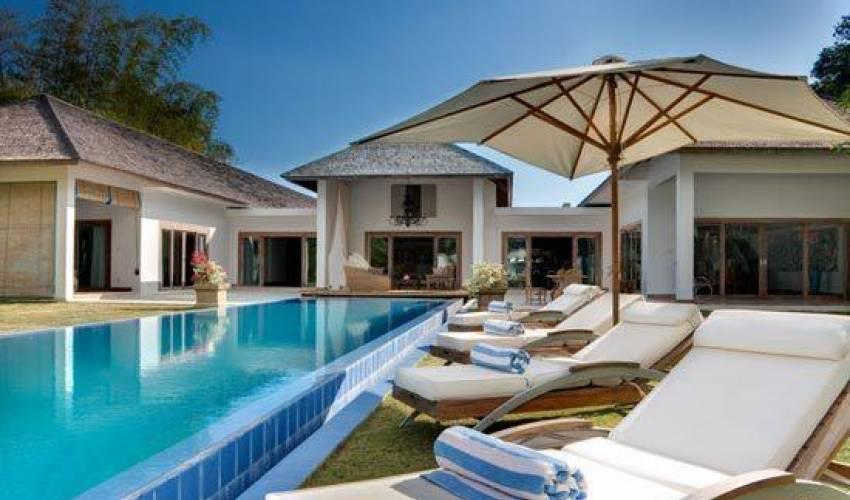 Villa 3665 in Bali Main Image