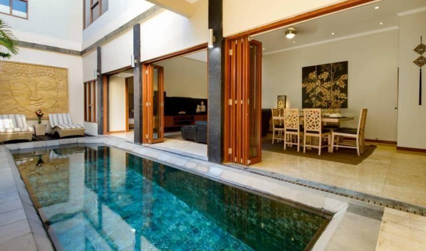 Villa 3666 in Bali Main Image