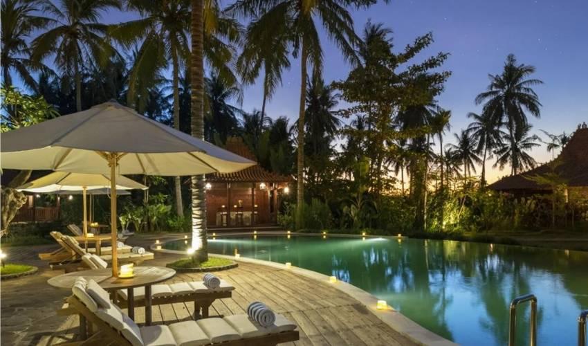 Villa 3667 in Bali Main Image