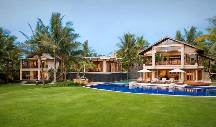 Villa 377 in Bali Main Image